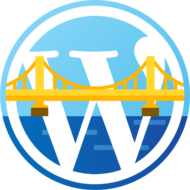Pittsburgh WordPress Group